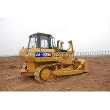 SEM822 Bulldozer en mode standard 220HP pour la construction